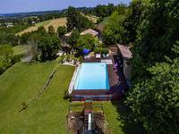 French property for sale in LAUZUN, Lot et Garonne - €330,000 - photo 2