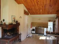 French property for sale in VAIGES, Mayenne - €127,000 - photo 4