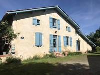 houses and homes for sale inMIMBASTELandes Aquitaine