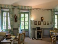 Appartement à vendre à MONTBRUN LES BAINS en Drome - photo 3