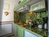 Appartement à vendre à MONTBRUN LES BAINS en Drome - photo 7