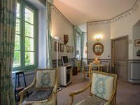 Appartement à vendre à MONTBRUN LES BAINS en Drome - photo 4