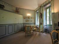 Appartement à vendre à MONTBRUN LES BAINS en Drome - photo 6