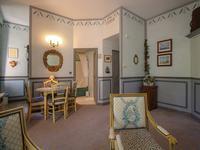 Appartement à vendre à MONTBRUN LES BAINS en Drome - photo 5
