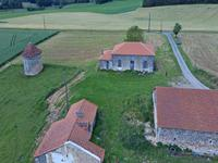 maison à vendre à ST SULPICE DE MAREUIL, Dordogne, Aquitaine, avec Leggett Immobilier
