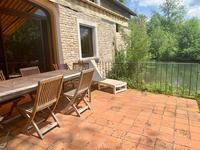 French property for sale in LA CRECHE, Deux Sevres - €689,000 - photo 3