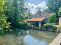 French property for sale in LA CRECHE, Deux Sevres - €689,000 - photo 5