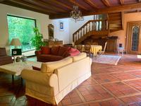 French property for sale in LA CRECHE, Deux Sevres - €689,000 - photo 7