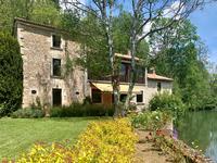 maison à vendre à LA CRECHE, Deux_Sevres, Poitou_Charentes, avec Leggett Immobilier
