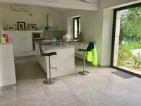 French property for sale in LA CRECHE, Deux Sevres - €689,000 - photo 10