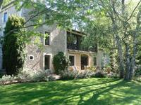 French property, houses and homes for sale inLA CRECHEDeux_Sevres Poitou_Charentes