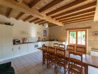 French property for sale in AUJAC, Charente Maritime - €339,200 - photo 4