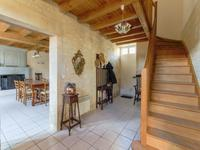 French property for sale in AUJAC, Charente Maritime - €339,200 - photo 5