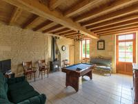 French property for sale in AUJAC, Charente Maritime - €339,200 - photo 6