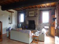 French property for sale in LA DOREE, Mayenne - €109,000 - photo 5