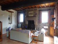 Maison à vendre à LA DOREE en Mayenne - photo 4