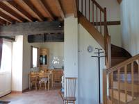 Maison à vendre à LA DOREE en Mayenne - photo 6