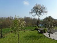 French property for sale in LA DOREE, Mayenne - €109,000 - photo 3