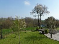 Maison à vendre à LA DOREE en Mayenne - photo 2
