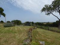 French property for sale in LA DOREE, Mayenne - €109,000 - photo 2