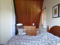 Maison à vendre à LA DOREE en Mayenne - photo 8