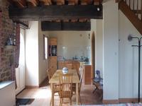 Maison à vendre à LA DOREE en Mayenne - photo 5