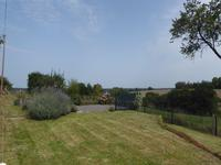 French property for sale in LA DOREE, Mayenne - €109,000 - photo 4
