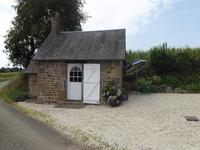 French property for sale in LA DOREE, Mayenne - €109,000 - photo 10