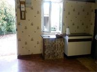 Maison à vendre à  en Dordogne - photo 5