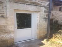 Maison à vendre à  en Dordogne - photo 8