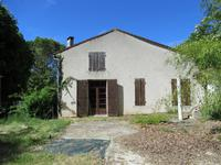 French property for sale in AIGUILLON, Lot et Garonne - €267,500 - photo 5