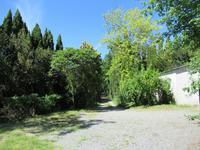 French property for sale in AIGUILLON, Lot et Garonne - €288,900 - photo 10
