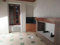 French property for sale in AIGUILLON, Lot et Garonne - €288,900 - photo 9