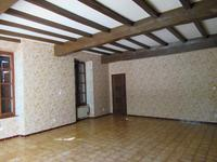 French property for sale in AIGUILLON, Lot et Garonne - €288,900 - photo 8