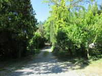 French property for sale in AIGUILLON, Lot et Garonne - €288,900 - photo 6