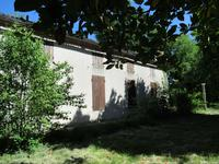French property for sale in AIGUILLON, Lot et Garonne - €267,500 - photo 2