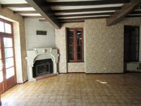 French property for sale in AIGUILLON, Lot et Garonne - €288,900 - photo 7