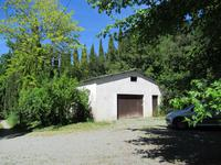 French property for sale in AIGUILLON, Lot et Garonne - €288,900 - photo 4