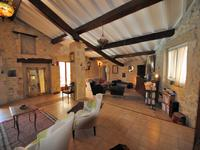 French property for sale in RAUZAN, Gironde - €398,560 - photo 10