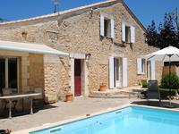 French property, houses and homes for sale inRAUZANGironde Aquitaine