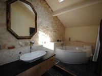 French property for sale in RAUZAN, Gironde - €398,560 - photo 9