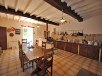French property for sale in RAUZAN, Gironde - €398,560 - photo 6