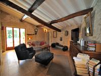 French property for sale in RAUZAN, Gironde - €398,560 - photo 4