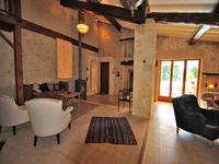 French property for sale in RAUZAN, Gironde - €398,560 - photo 5