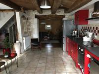 Maison à vendre à BRANTOME en Dordogne - photo 3