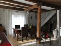 Maison à vendre à BRANTOME en Dordogne - photo 1