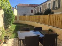 Maison à vendre à BRANTOME en Dordogne - photo 8