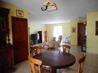 French property for sale in GAGEAC ET ROUILLAC, Dordogne - €357,000 - photo 10