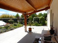 French property for sale in GAGEAC ET ROUILLAC, Dordogne - €320,000 - photo 5
