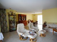 French property for sale in GAGEAC ET ROUILLAC, Dordogne - €357,000 - photo 9
